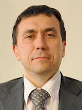 Федор Жидомиров