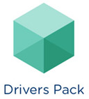 Drivers Pack 3.32