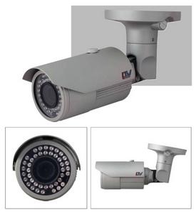 LTV-ICDM2-623LH-V3-9
