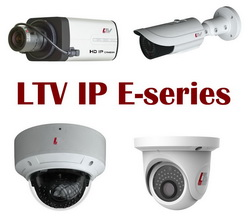 LTV-IP-E-series