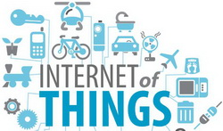 internet-things