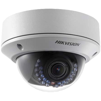 Камера DS-2CD2742FWD-IZS Hikvision