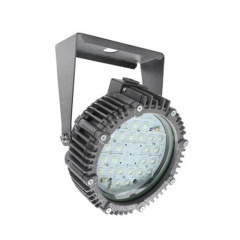 ZENITH LED 30 D120 G Ex, светильник