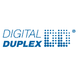 Digital Duplex