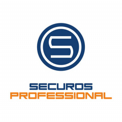 SecurOS Professional 8.x до SecurOS Professional 9.x, модуль обновления