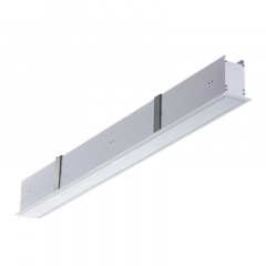 LINER/R DR LED 1200 TH W 3000K, светильник