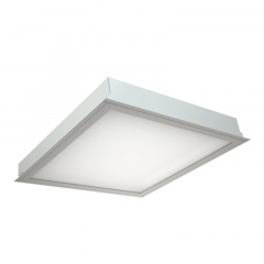 OWP/R OPTIMA LED 595 IP54/IP40 4000K, светильник
