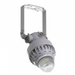 ORION LED 20B Ex, светильник