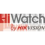 Гибридные видеорегистраторы HiWatch с поддержкой TVI и AHD