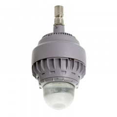 ORION LED 40G Ex, светильник
