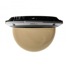 AXIS Q603X HD DOME KIT, комплект куполов
